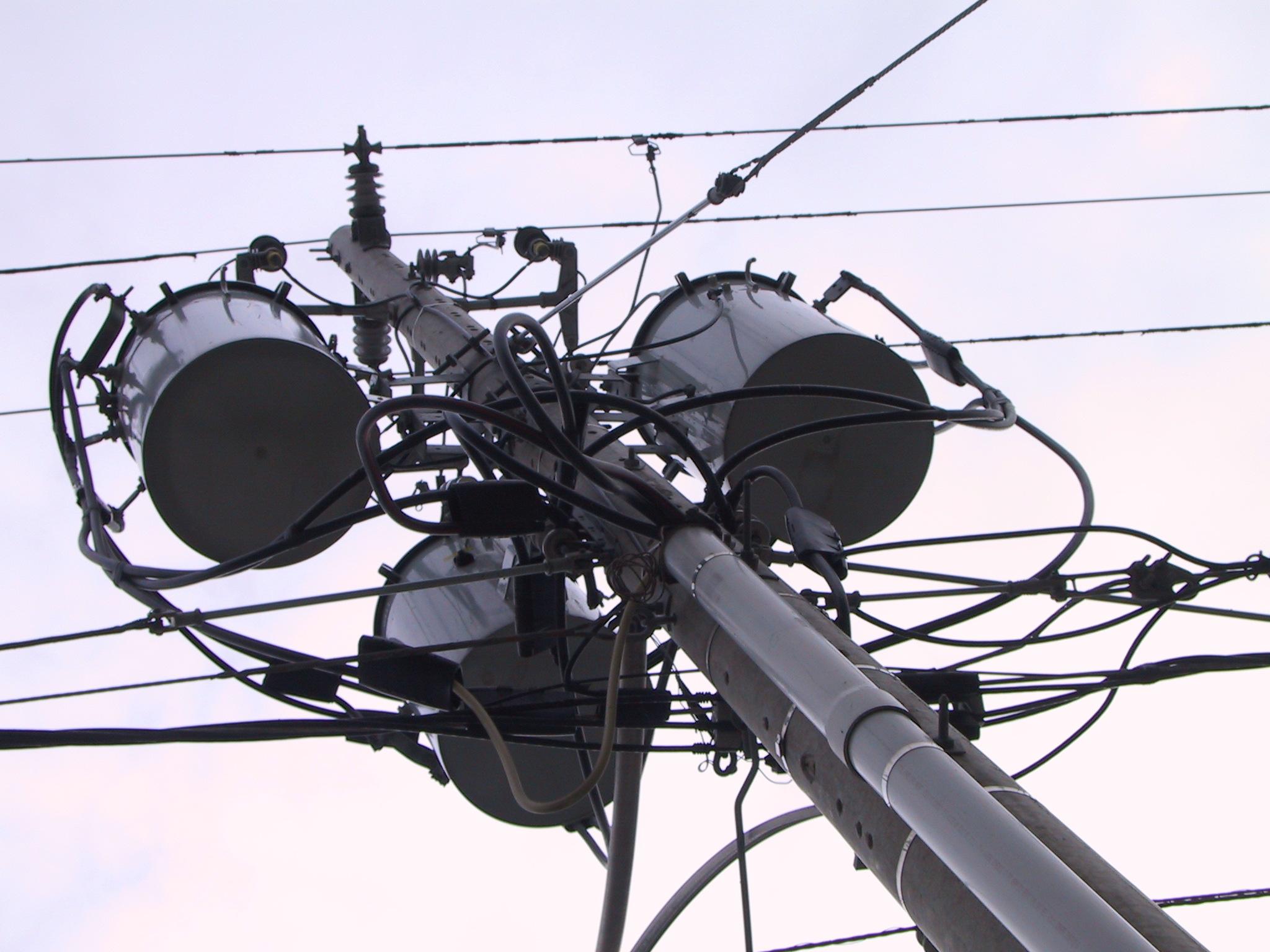 3phase power one wire alternator wiring schematic one wire alternator wiring schematic one wire alternator wiring schematic one wire alternator wiring schematic