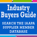 Industry Buyers Guide