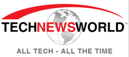 TechNewsWorld.com
